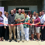 Energetic Health Ribbon Cutting-r.jpg