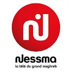 ❶❶❶ موضوع موحد لروابط مقابلات يوم الجمعة 6 أفريل 2012 ❶❶❶ Nessma-TV-logo.jpg