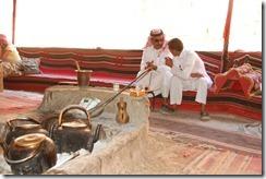 Oporrak 2011 - Jordania ,-  Wadi Rum, 22 de Septiembre  122