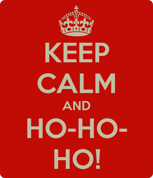 keep-calm-and-ho-ho-ho-16
