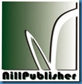 nillpublisher -N- novo 2 -menor