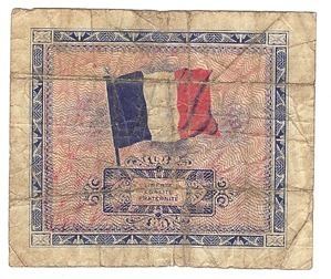 France_Invasion_Money_Back_thumb44