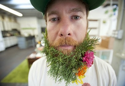 042_Beards