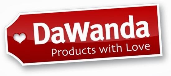 DaWanda-Logo-web