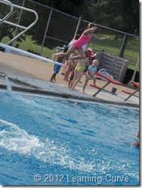 Swimming 023