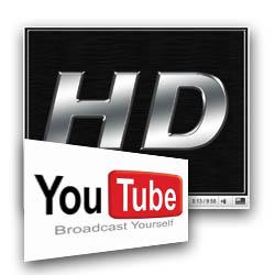 Videos en HD
