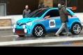 Renault-TwinFun-TwinRun-4[2]