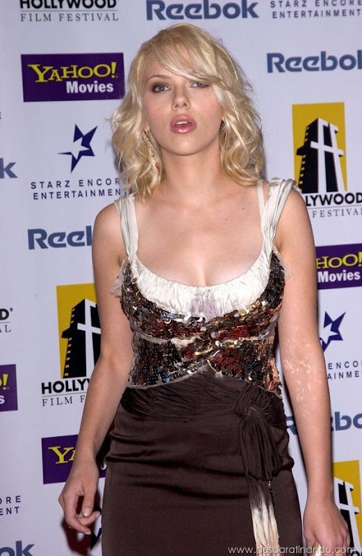 scarlett-johansson-linda-sensual-sexy-sexdutora-tits-boobs-boob-peitos-desbaratinando-sexta-proibida (1221)