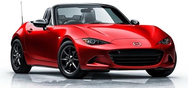 2015-Mazda-MX-5-16[4]