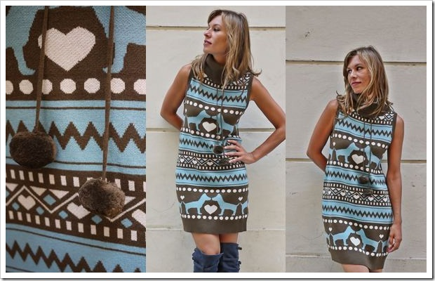 010-111212027 zsazsazsu vestido
