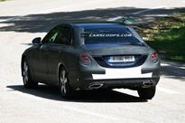 2015-Mercedes-C-Class-Saloon6