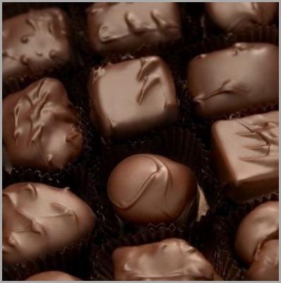 Dark-Chocolate_0 - copia