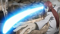 [HorribleSubs] Zetsuen no Tempest - 09 [720p].mkv_snapshot_16.23_[2012.12.01_23.50.20]