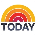today_nbc
