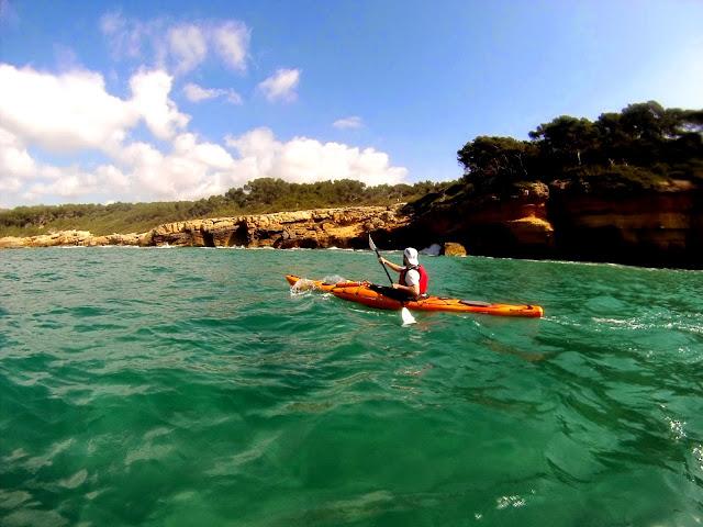 kayak-playa-de-tarragona.JPG