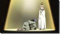 Akatsuki no Yona - 15 -34