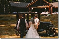 wedding pro 40