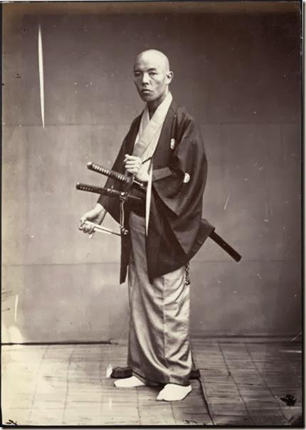 real-life-samurais-31