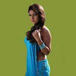 Nayanthara-Hot-Photos-77.jpg