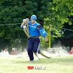 20080621 MSP Sadek 036.jpg