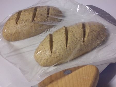 whole-wheat-flaxseed-bread 009