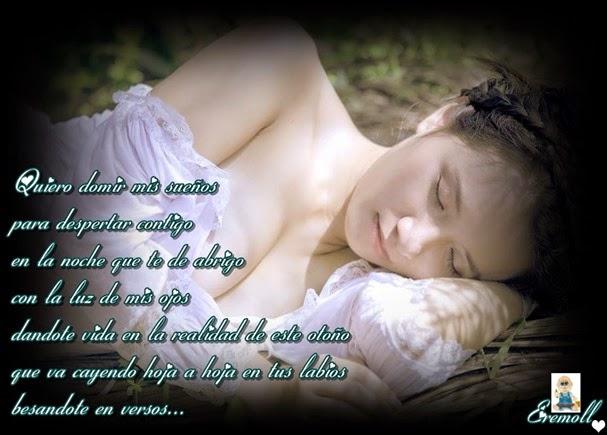 quiero domir mis sueños de eremoll (1)