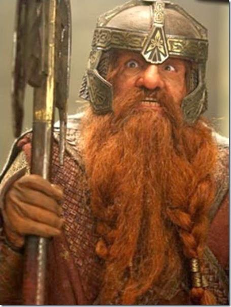 bearded-gnome-costume-01