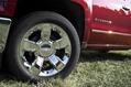 2014-Chevrolet-Silverado-LTZ-008