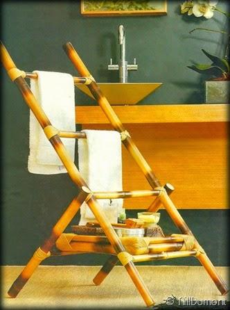 Porta-toalhas-bambu-01