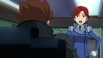 [sage]_Mobile_Suit_Gundam_AGE_-_30_[720p][10bit][ED65A908].mkv_snapshot_08.39_[2012.05.06_22.50.35]