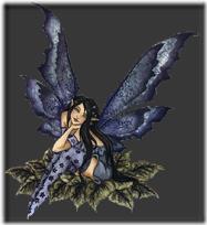 haditas con alas (39)