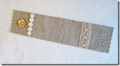 14 linen bookmark_thumb[1]