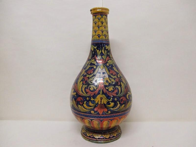 Decorative Italian Vase