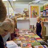 bookforum-2013-02.JPG
