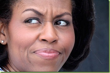 michelle-obama-the-side-eye