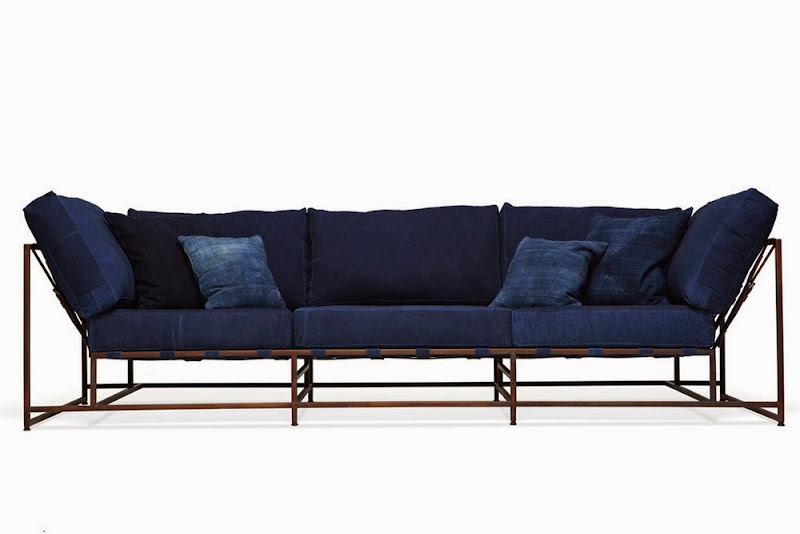 01-inheritance-sofa-stephen-kenn-simon-miller.jpg