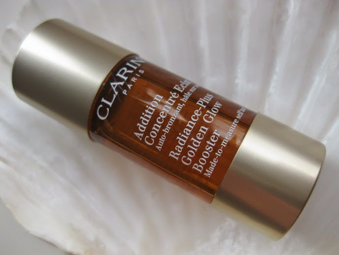 Clarins-Radiance-Plus-Golden-Glow-Booster