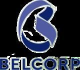 LogoBelCorp-1-Ok