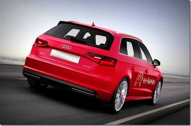Audi-A3-e-tron-10[2]