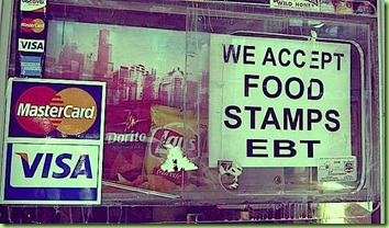 foodstamp