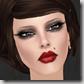 MimoCouture-Joanna SkinPale_005