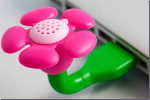 Flor-Rosa-USB-Perfuma-Aroma