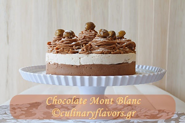Chocolate Mont Blanc.JPG
