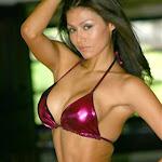 Renata Gonzalez Foto 380