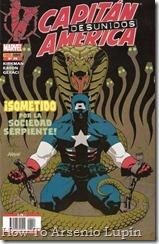 P00023 - 22 - Capitan América  howtoarsenio.blogspot.com v5 #29