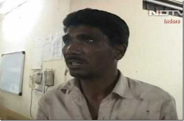 Sohanlal-Chauhan-ha-sido-deten_54327233337_53389389549_600_396