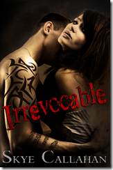 irrevocable cover