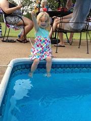 pool fishing 2