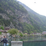 Europe Trip - switzerspace - DSC00937.JPG