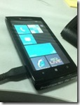sony-windows-phone-7-front
